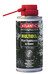 Atlantic multi-purpose olie Smøremiddel 150 ml